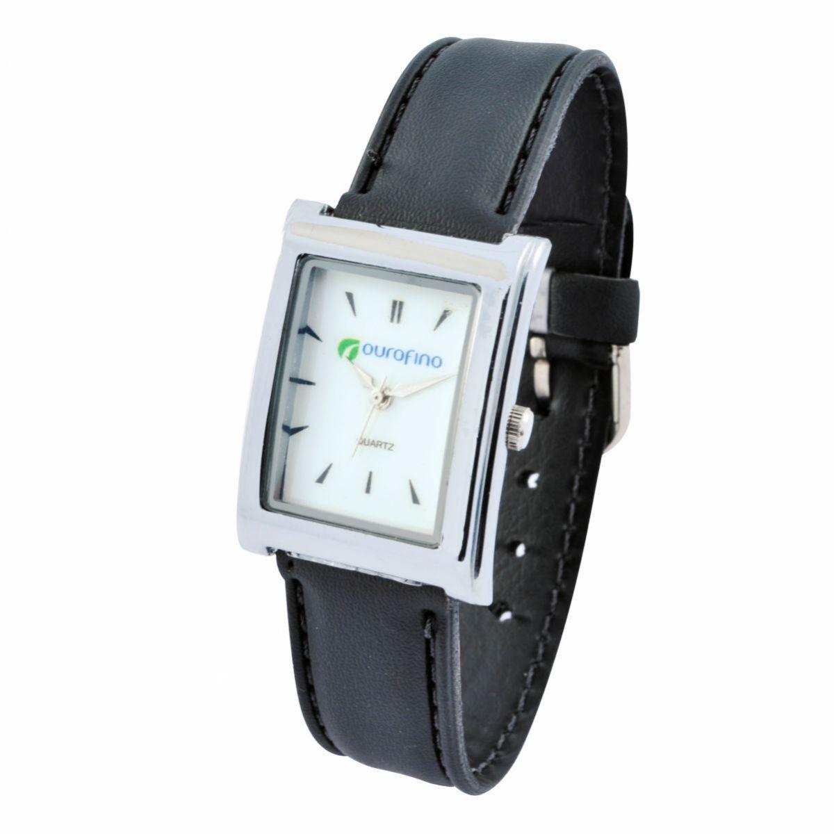 Relógio Personalizado 2198