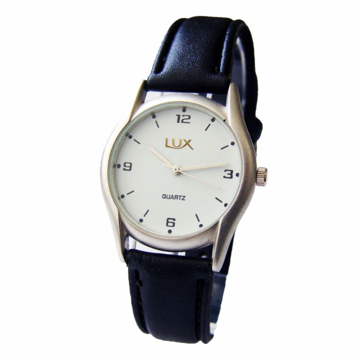 Relógio Personalizado 5565