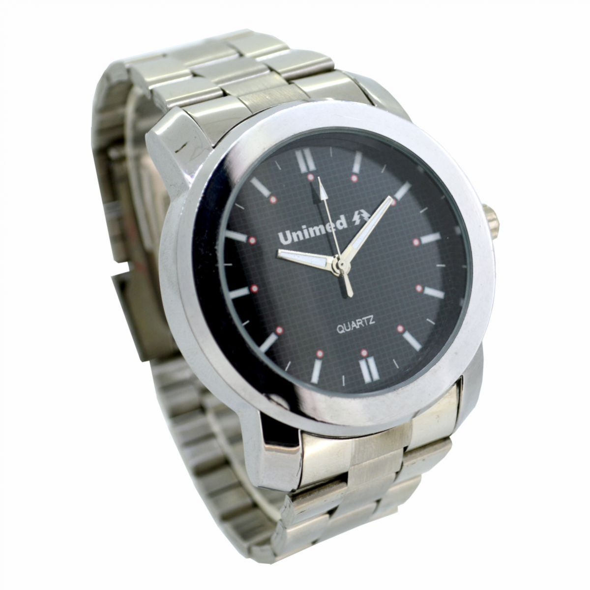Relógio Personalizado 2223