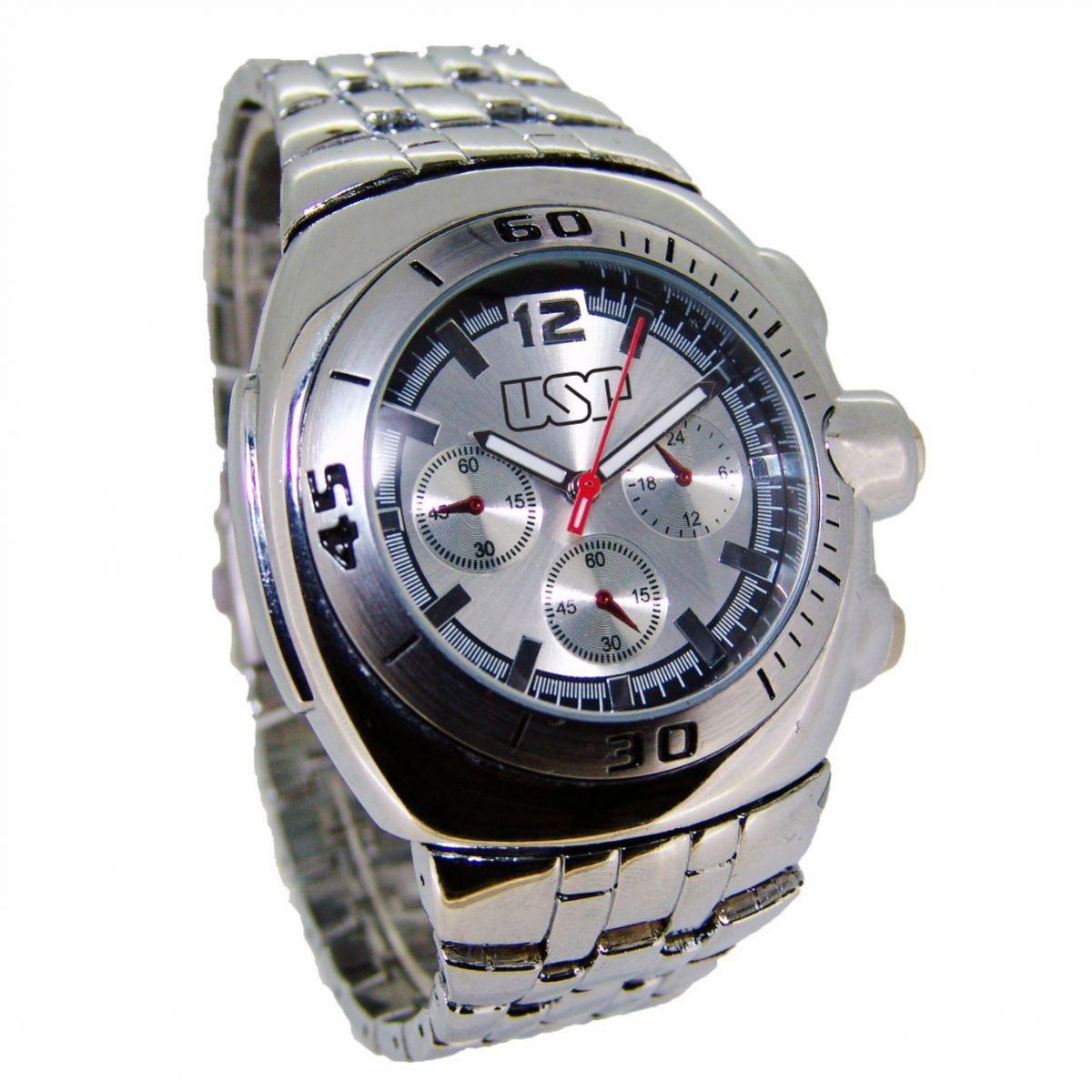 Relógio Personalizado 2230-2