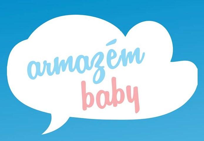 Armazem Baby