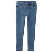 Calça Jeans Carter's