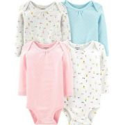 kit body floral carters