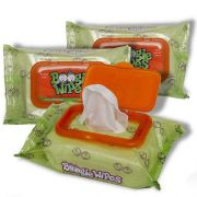 Lencinhos_ Boogie Wipes