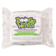 Lencinhos_ Boogie Wipes_natural