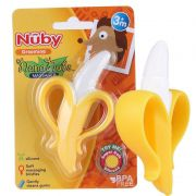 Mordedor_ Baby banana