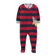 Pijama Carter's