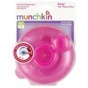 Porta fómulas Munchkin