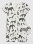 Romper GAP Safari