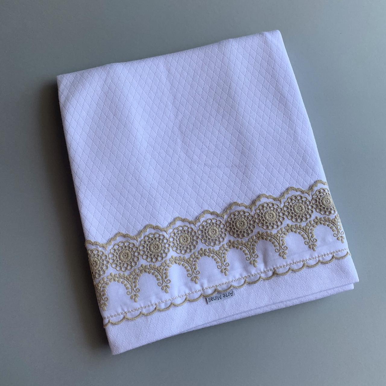 Cobertor ( mantinha leve ) Amor Eterno