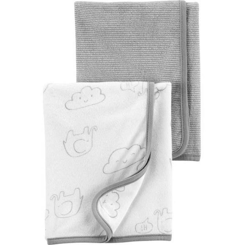 Kit toalha de banho