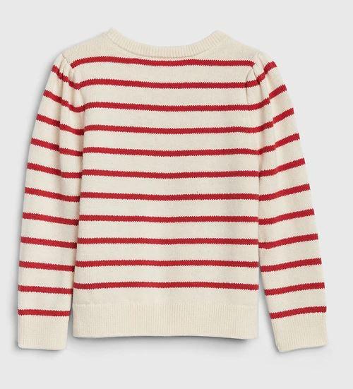 Malha tricot GAP