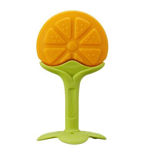 Mordedor Orange Inno Baby