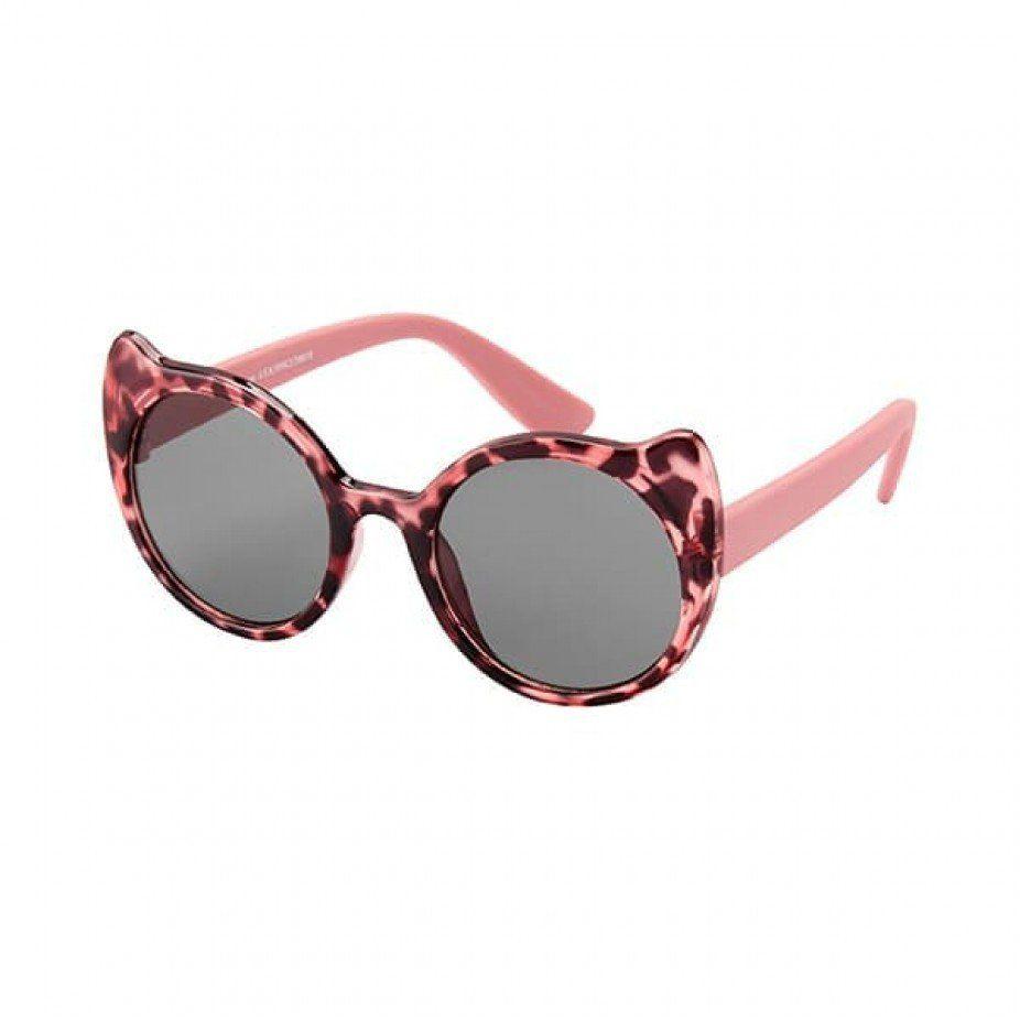 843a3cb59 Óculos de sol _carter's - Armazem Baby