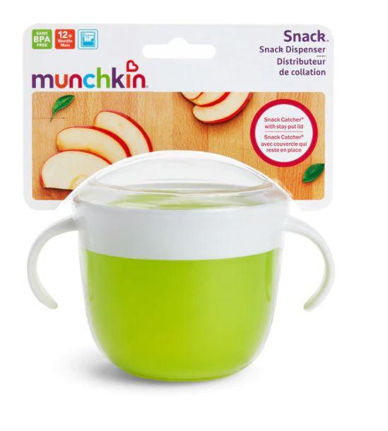Snack dispenser Munchkin