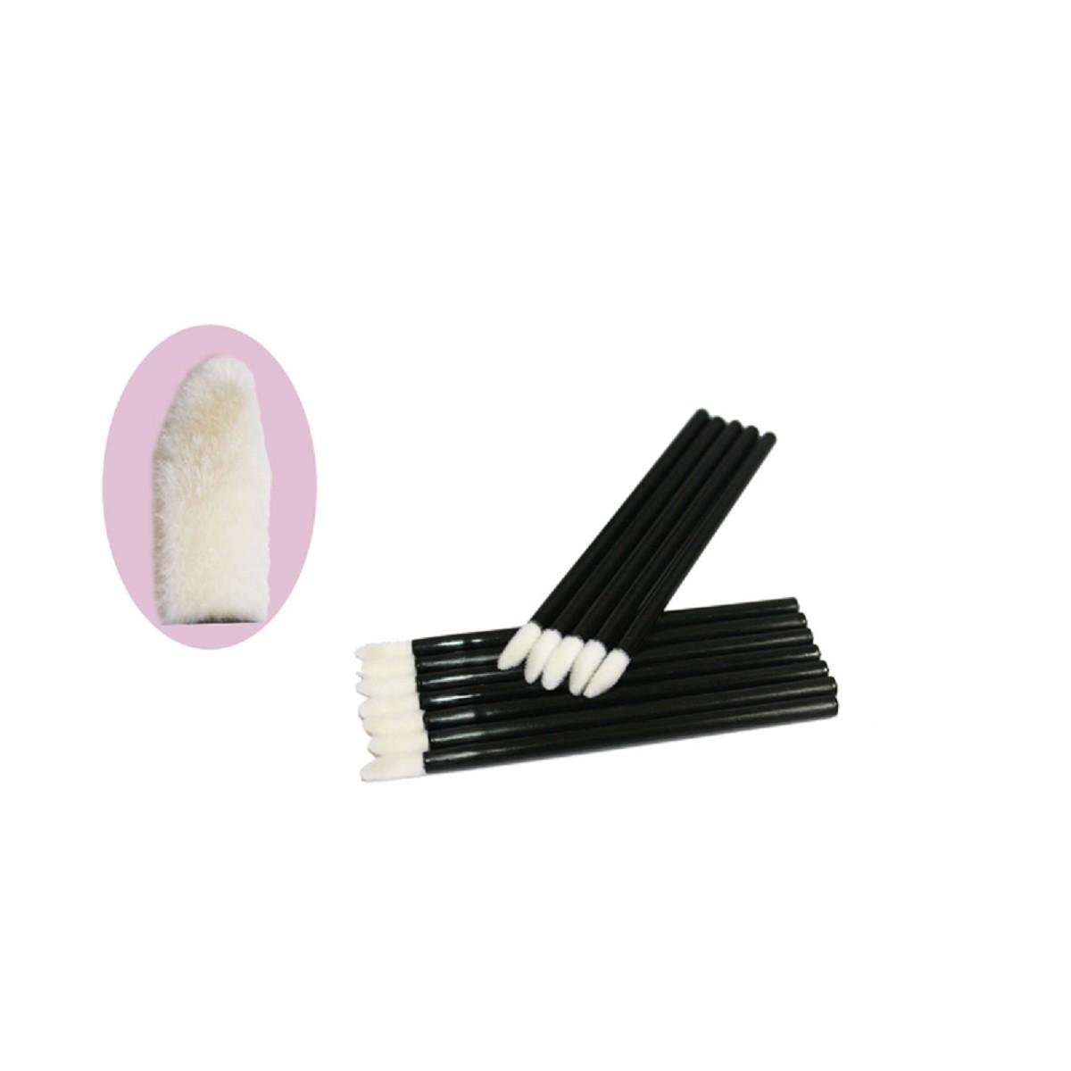 EJ107 Aplicador de Gloss e Batom Líquido - Macrilan