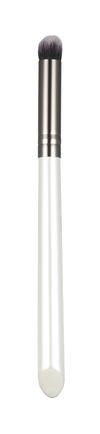 WB400 - Kit Pincel Profissional de Precisão - Macrilan