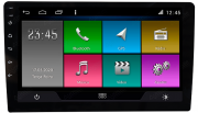 Central Multimidia VW Tcross  - Aikon Tela 9 polegas Quadcore - Waze Spotify youtube - cameras Ré - TV  Digital via APP - GPS Integrado -  Bluetooth - 2 entradas USB - Android 10.0