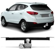Engate para reboque Hyundai IX35 - 2011 A 2019