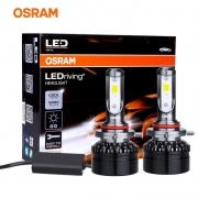 Kit Lampada Led Osram Cool Blue Intense H11 6000k