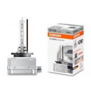 Lâmpada Xênon D1S D1R D3S Osram Xenarc Classic - Original 4200 K