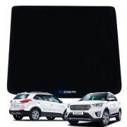 Tapete Carpete Porta Malas Hyundai Creta