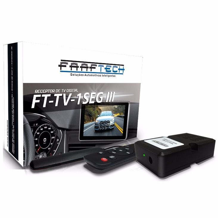 Interface Desbloqueio Tela VW - Jetta Polo Tiguan Virtus Amarok  Golf Fusca +Tv Digital + Camera Re Tartaruga