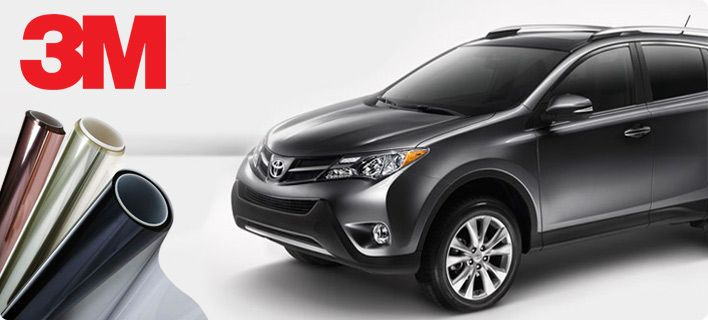 Película Automotiva 3M - FX-St G20 Veiculo SUV ou Pick-Up -  privacidade e redução de UV - bloqueiam até 99% dos raios UV prejudiciais, Garantia 3 anos