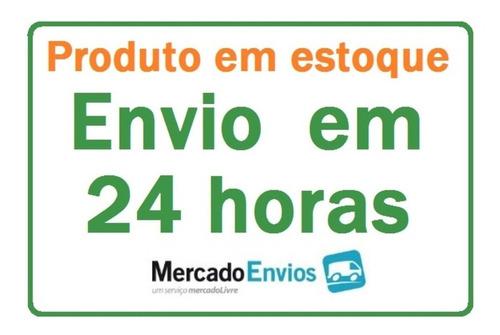 Jogo Escareadores P/ Madeira Metal Plastico 1/4 A 3/4 - 5 Pc
