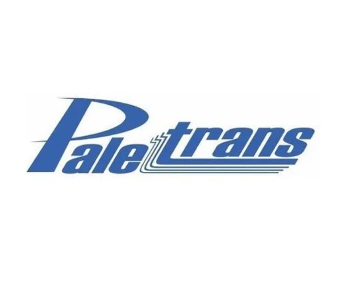 TIMAO DE NYLON PLASTICO P/ PALETEIRA PALETRANS TM2220