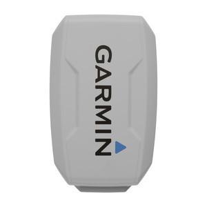Capa Garmin Protetora Striker 4 / 4dv / 4cv