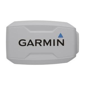 Garmin Capa Protetora Striker 4 / 4dv / 4cv  010-12441-00