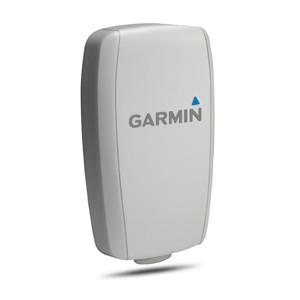 Capa Garmin Protetora para EchoMap 42dv/cv