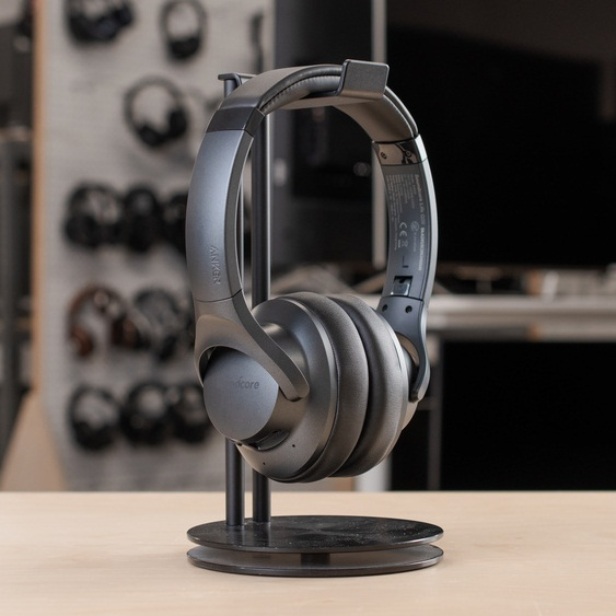 Fone de Ouvido Bluetooth Anker Soundcore Life Q20 Cod. 11156817
