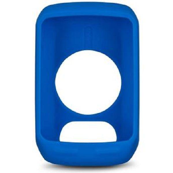 Garmin Capa de Silicone Edge 510 Azul - 010-11251-33