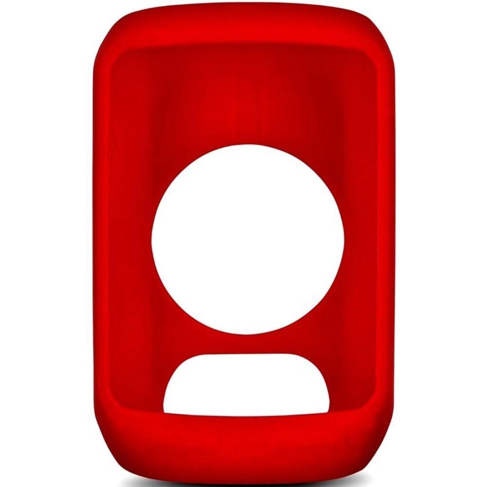 Garmin Capa de Silicone Edge 510 Vermelha - 010-11251-32
