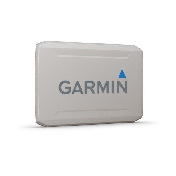 Garmin Capa Protetora Echomap Plus 7x - 010-12672-00