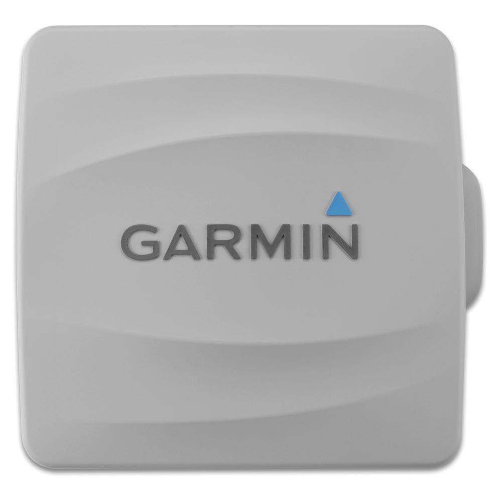 Garmin Capa Protetora para echoMAP5x e GPSMAP5x7 - 010-11971-00
