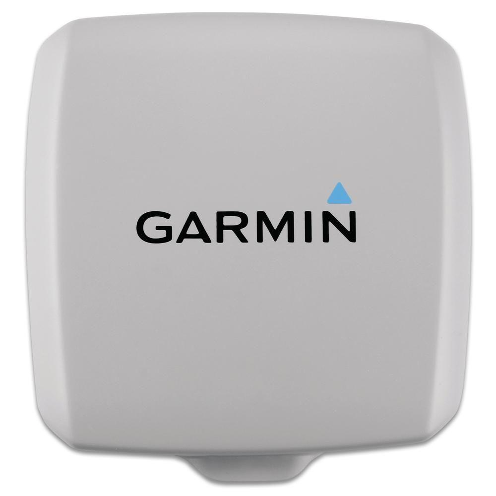 Garmin Capa Protetora Para Linha Echo 2XX / 5XX - 010-11680-00