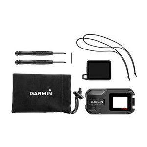 Garmin Lente com Filtro de Densidade Neutra Virb  X/XE 010-12256-11