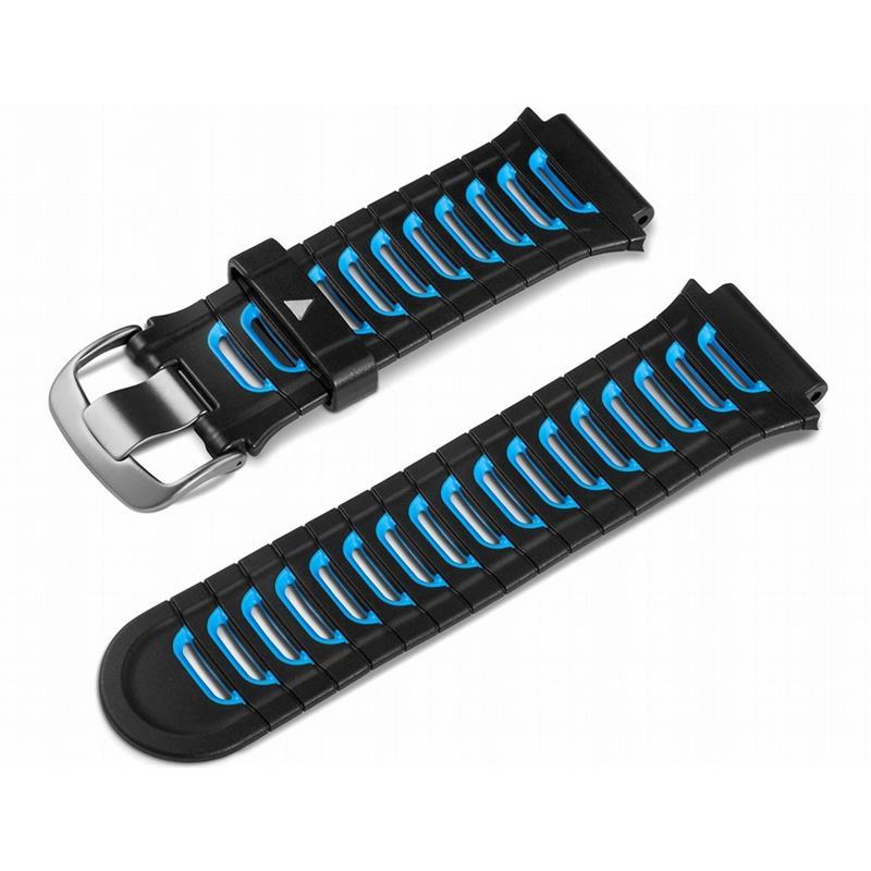 Garmin Pulseira Reposicao Azul Forerunner 920xt 010-11251-41
