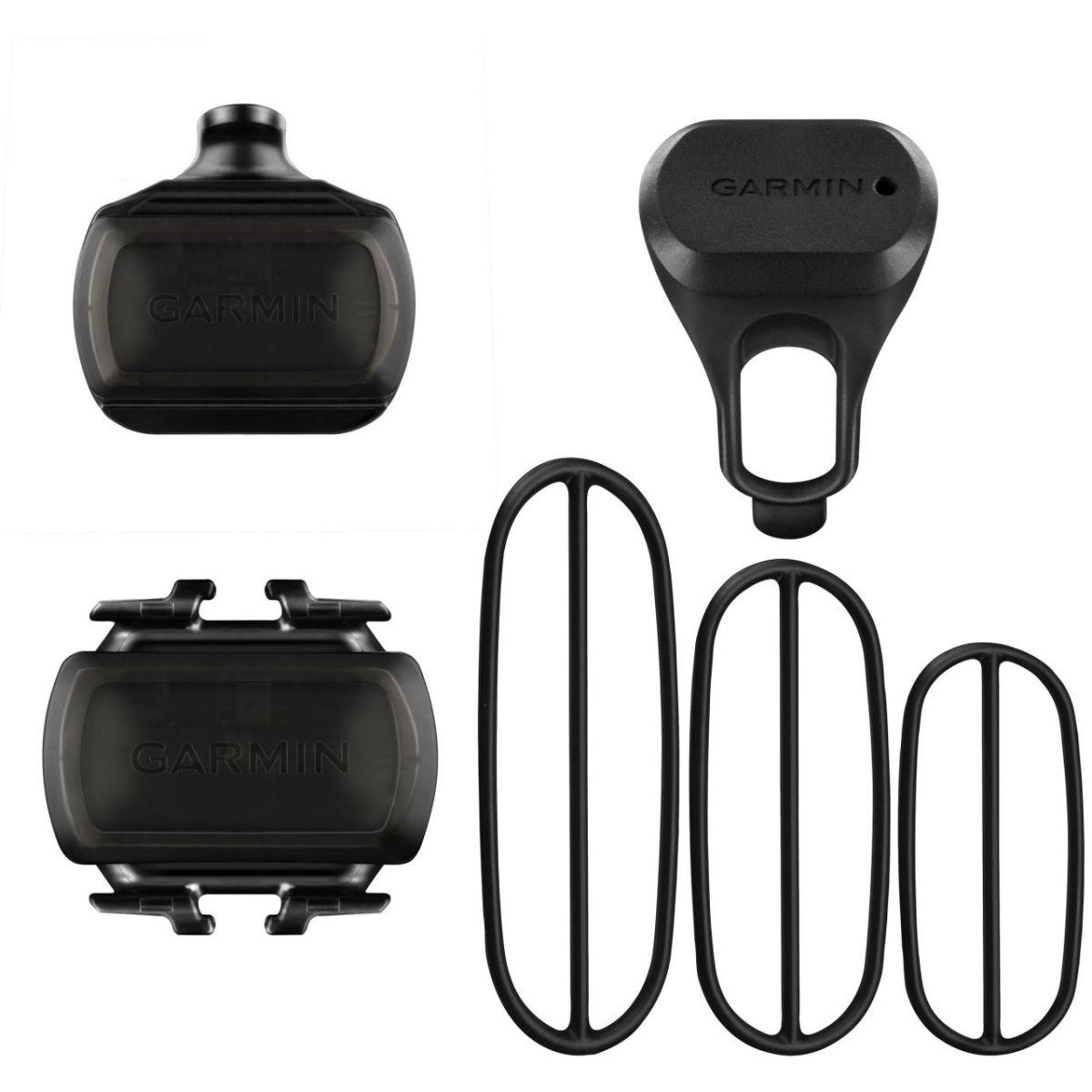 Garmin Sensor de cadencia e velocidade