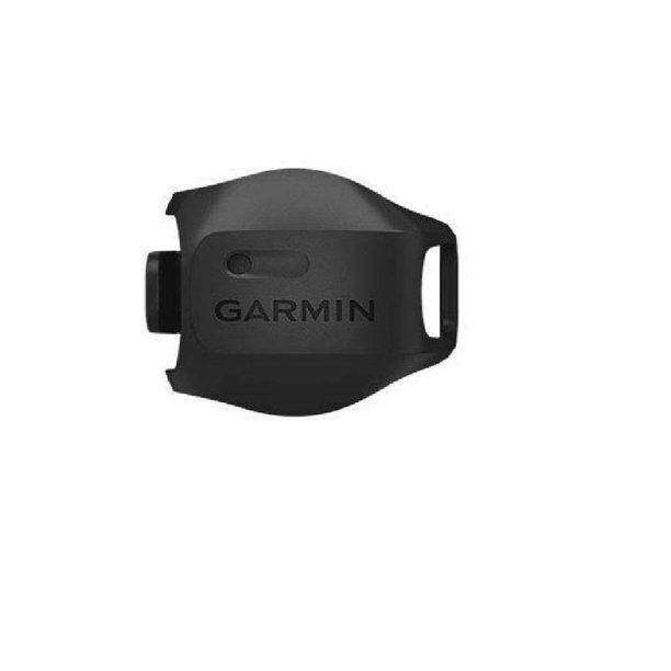 Garmin sensor de velocidade 2 conectividade ANT+ e  BLUETOOTH 010-12843-00