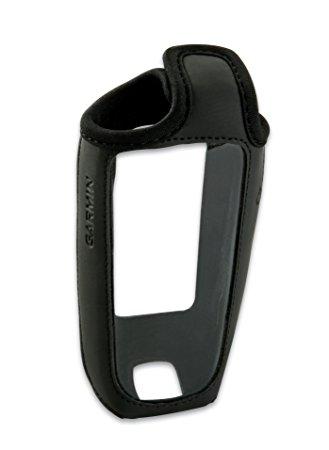 Garmin Slip Case Para Linha Map 62 64 - 010-11526-00