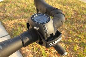 Garmin Suporte Bike Para Toda Linha Forerunner 010-11029-00