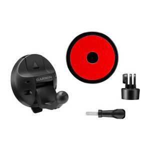 Garmin Suporte Sucção para Painel Automotivo Virb X/XE 010-12256-09