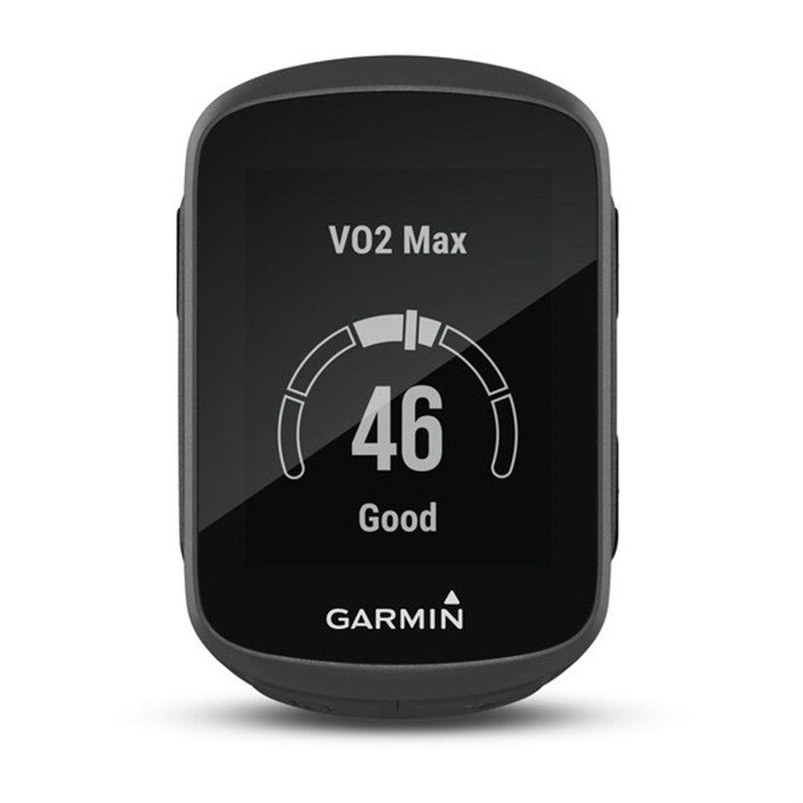 Gps Garmin Edge 130 Brinde Autorizada Garmin 010-01913-01