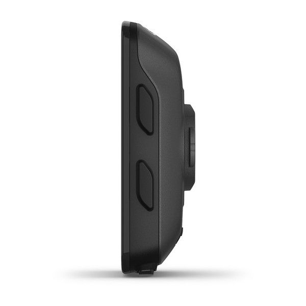 GPS Garmin Edge 520 Plus Autorizada Garmin 010-02083-10