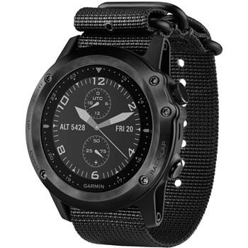 Gps Garmin Tactix Bravo - 010-01338-0b