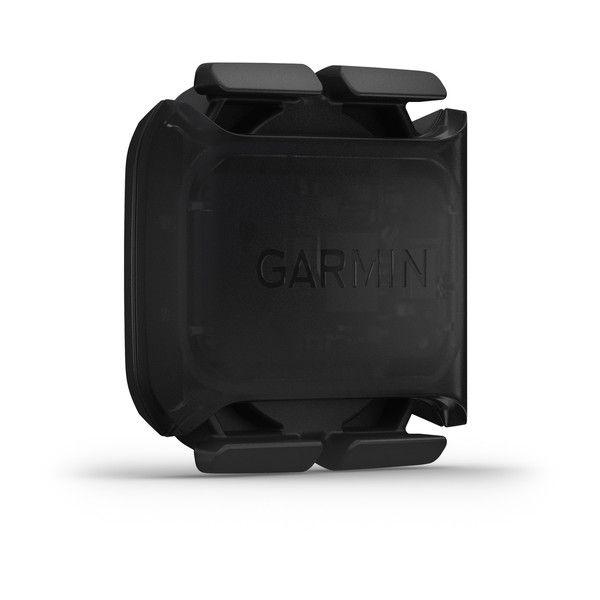 Garmin Sensor de Cadencia 2  010-12844-00
